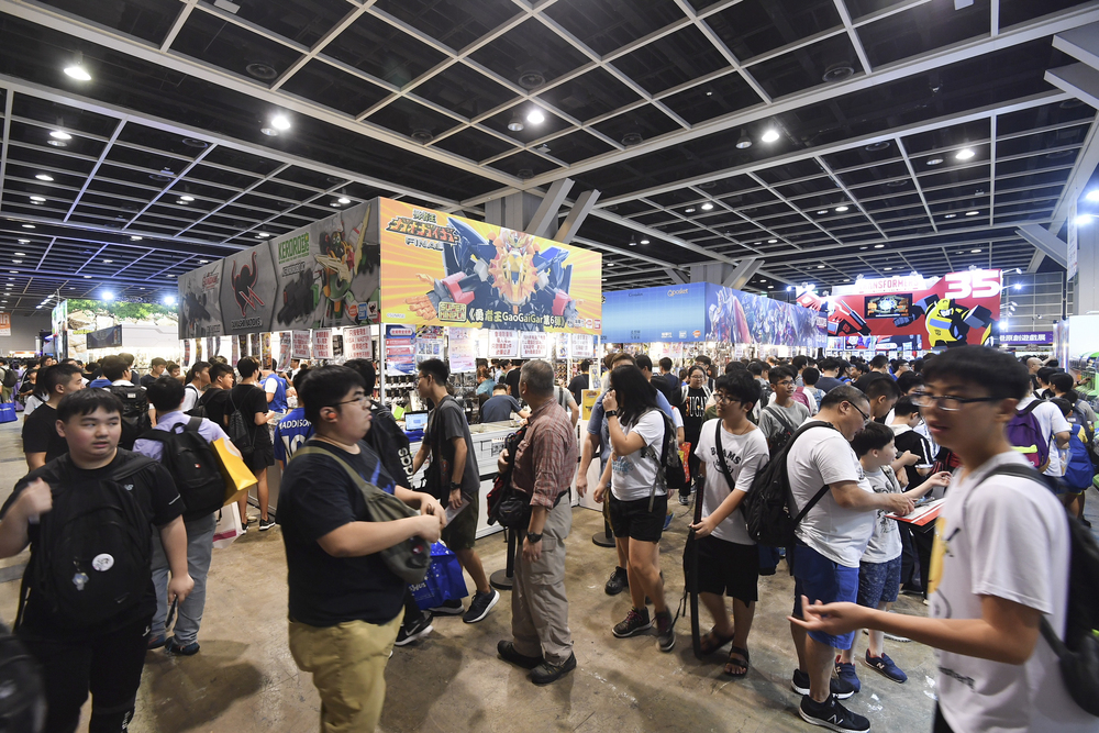https://www.thestandard.com.hk/breaking-news/section/4/175016/Ani-com-returns-on-July-23