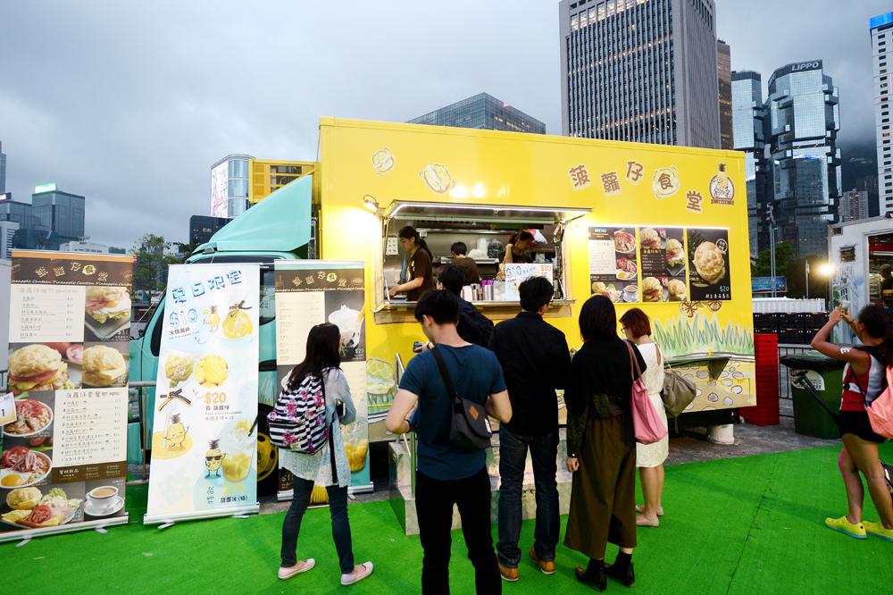 https://www.thestandard.com.hk/breaking-news/section/4/175238/Food-truck-scheme-may-be-on-its-last-breath