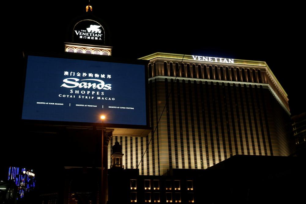 https://www.thestandard.com.hk/breaking-news/section/2/177232/Las-Vegas-Sands-predicts-second-half-rebound-in-Macau