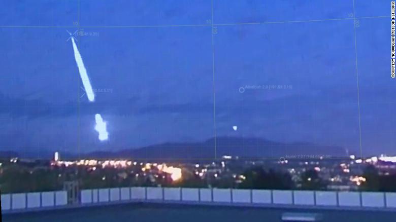 https://www.thestandard.com.hk/breaking-news/section/6/177448/Meteor-spectacle-in-Norway