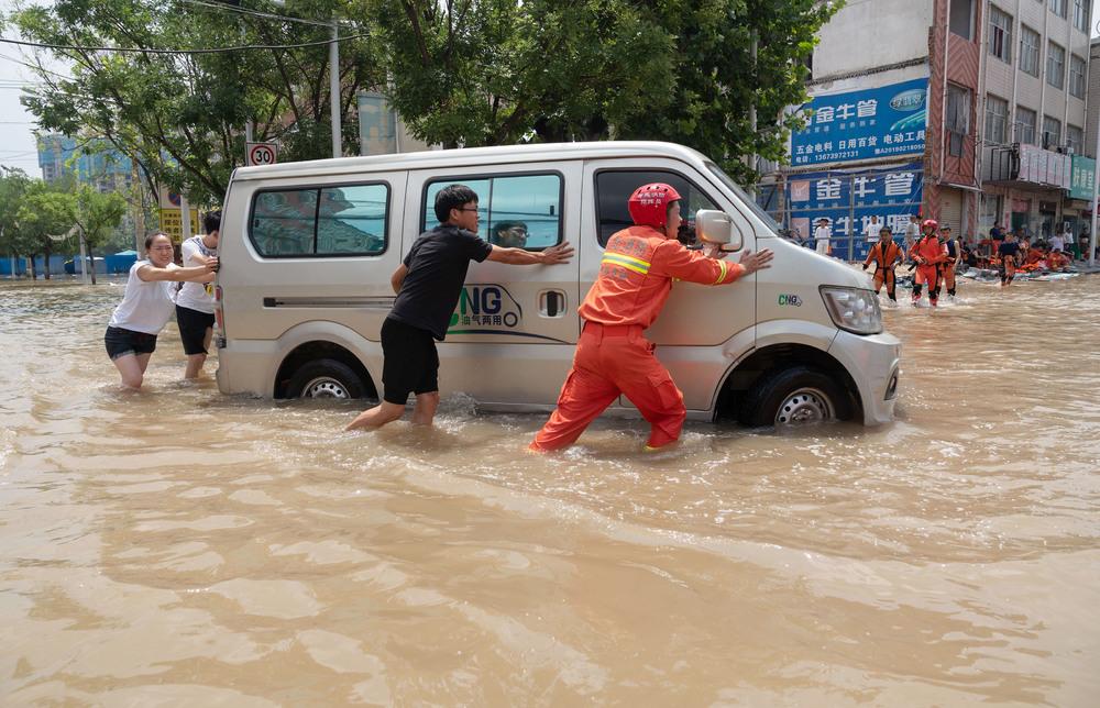https://www.thestandard.com.hk/breaking-news/section/4/177519/Li-Ka-Shing-Foundation-donates-HK$20m-to-Henan-flood-relief