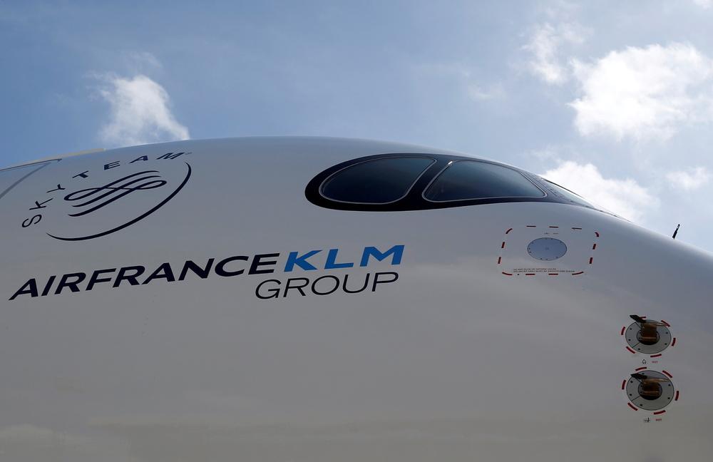https://www.thestandard.com.hk/breaking-news/section/2/177920/Air-France-KLM-second-quarter-net-loss-at-1.5b-euros