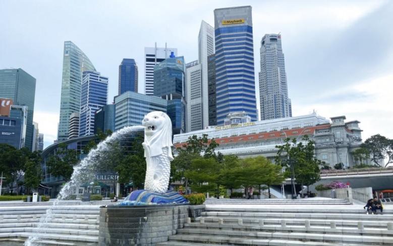 https://www.thestandard.com.hk/breaking-news/section/4/179077/Hong-Kong-Singapore-travel-bubble-plan-declared-dead