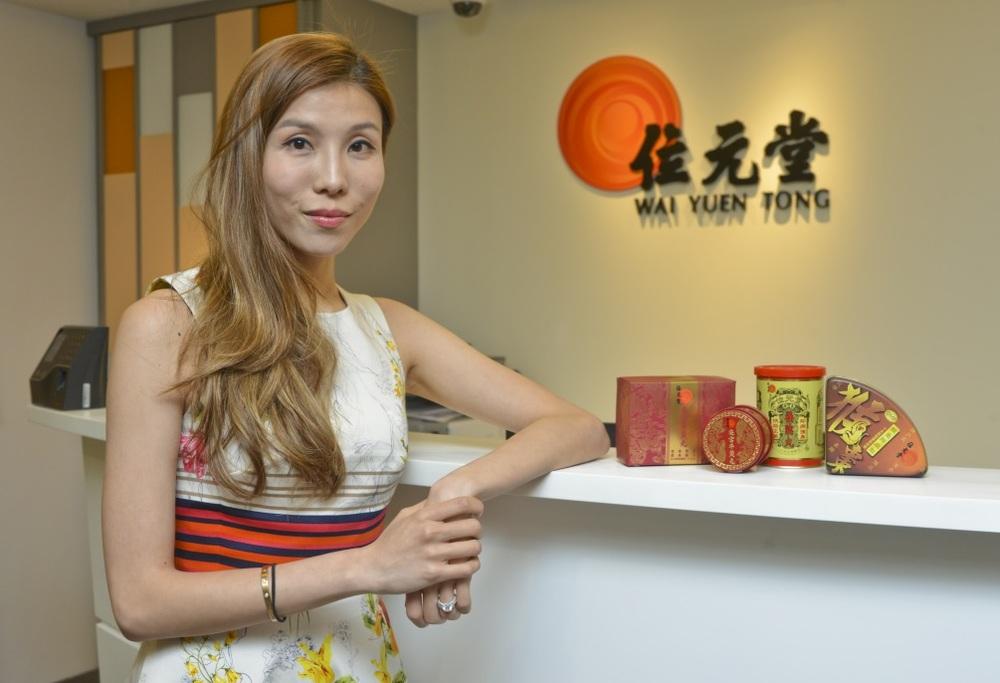 https://www.thestandard.com.hk/breaking-news/section/4/180282/Hong-Kong-brands-explore-mainland-shopping-platforms