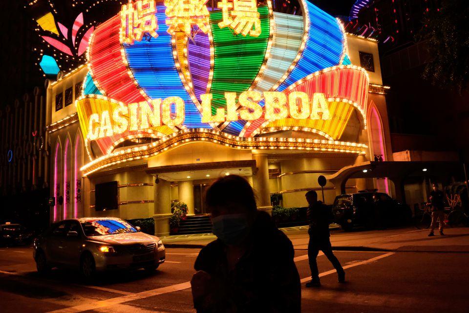 https://www.thestandard.com.hk/breaking-news/section/2/180289/Macau-kicks-off-public-gaming-consultation,-sending-stocks-plunging