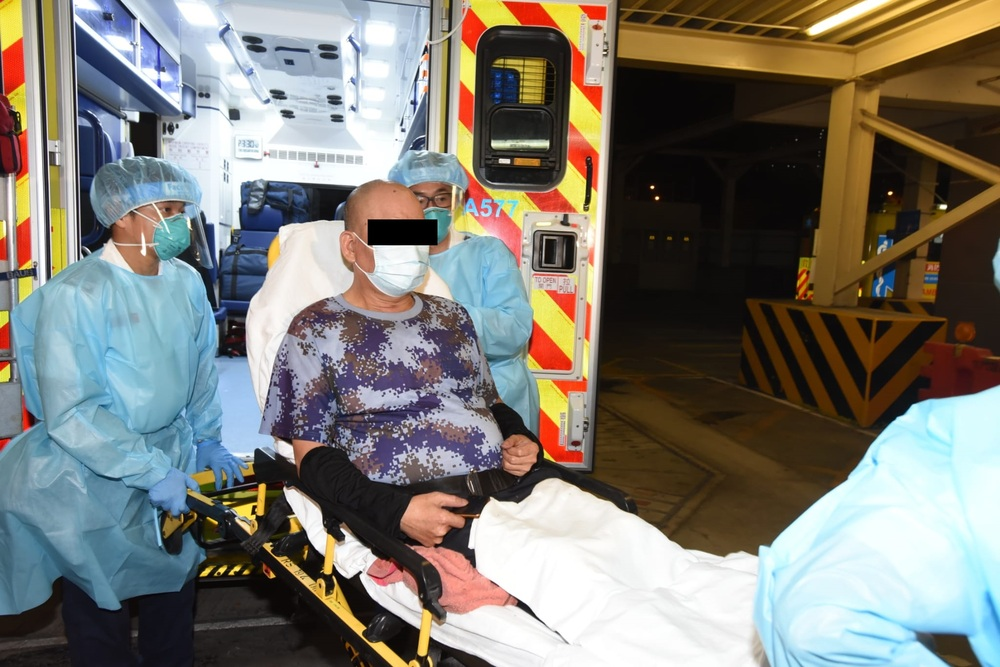 https://www.thestandard.com.hk/breaking-news/section/4/180654/Mainlander-dies-in-Tuen-Mun-boat-crash
