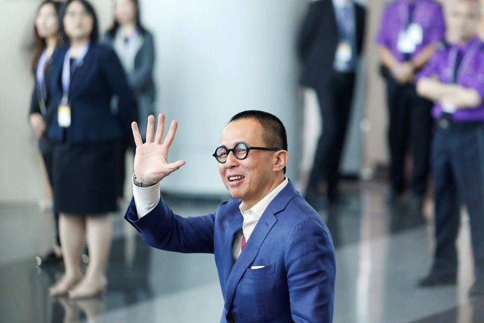 https://www.thestandard.com.hk/breaking-news/section/2/180686/Tycoon-Richard-Li's-FWD-makes-U.S.-IPO-filing-public