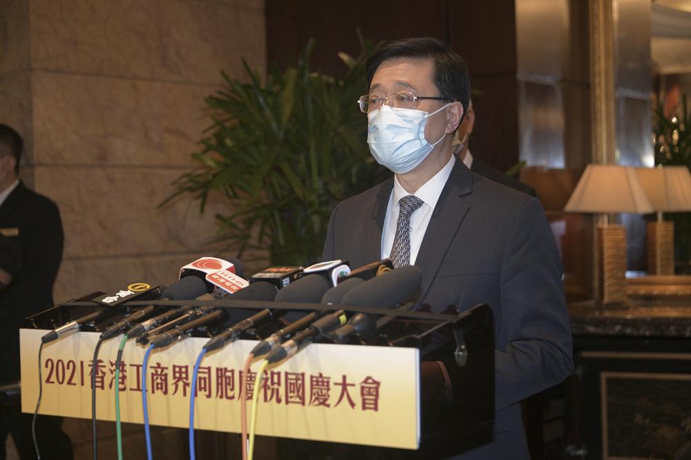 https://www.thestandard.com.hk/breaking-news/section/4/180811/HK-to-enhance-anti-epidemic-measures-in-hopes-of-reopening-border
