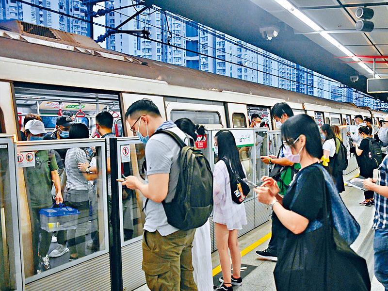 https://www.thestandard.com.hk/breaking-news/section/4/181452/Special-transport-arrangements-as-Kompasu-nears