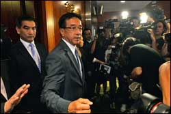 http://www.thestandard.com.hk/section-news/section/11/150911/No-regrets-says-defiant-Tien