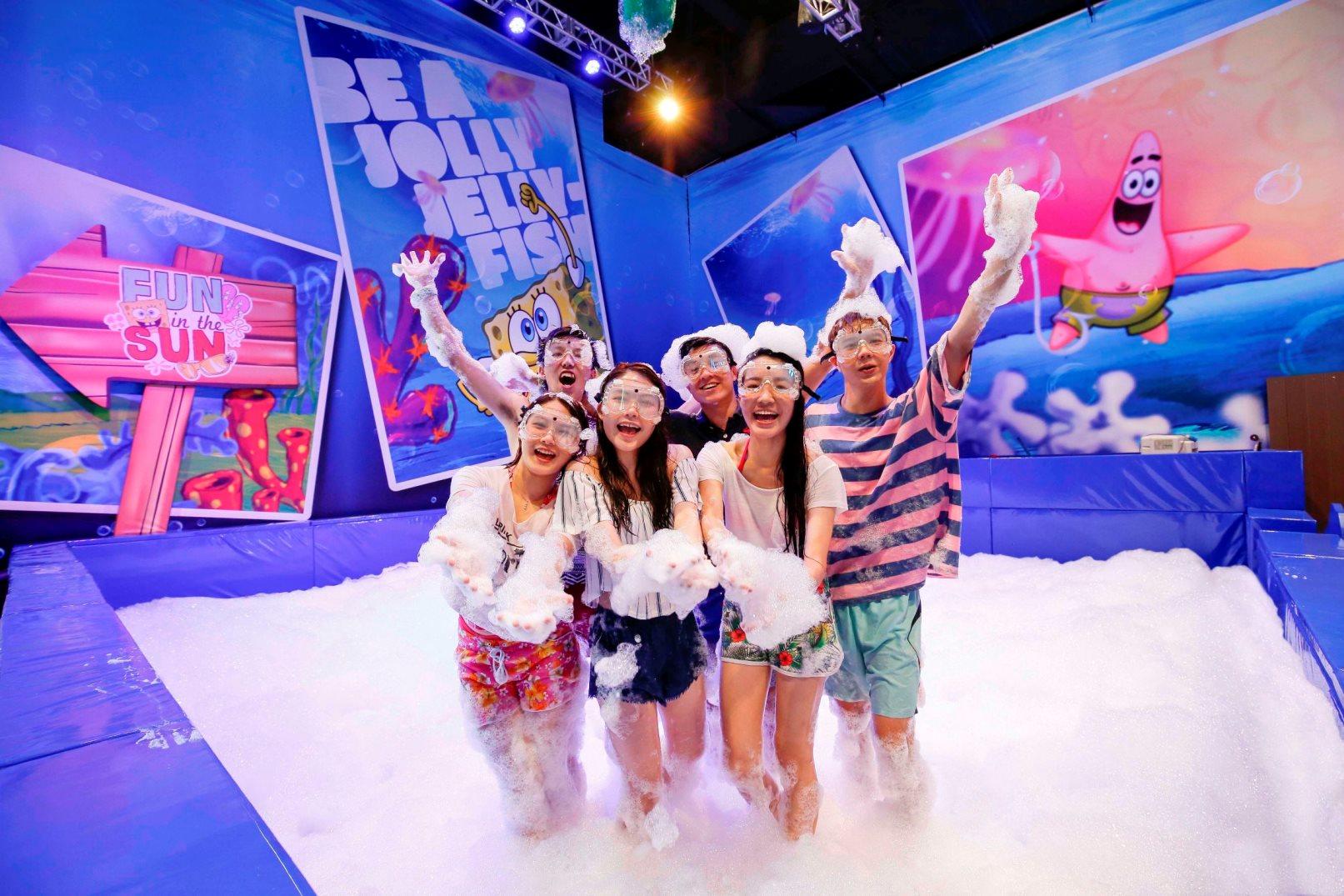 https://www.thestandard.com.hk/section-news/section/4/171039/SpongeBob-set-to-make-Summer-Splash-at-Ocean-Park