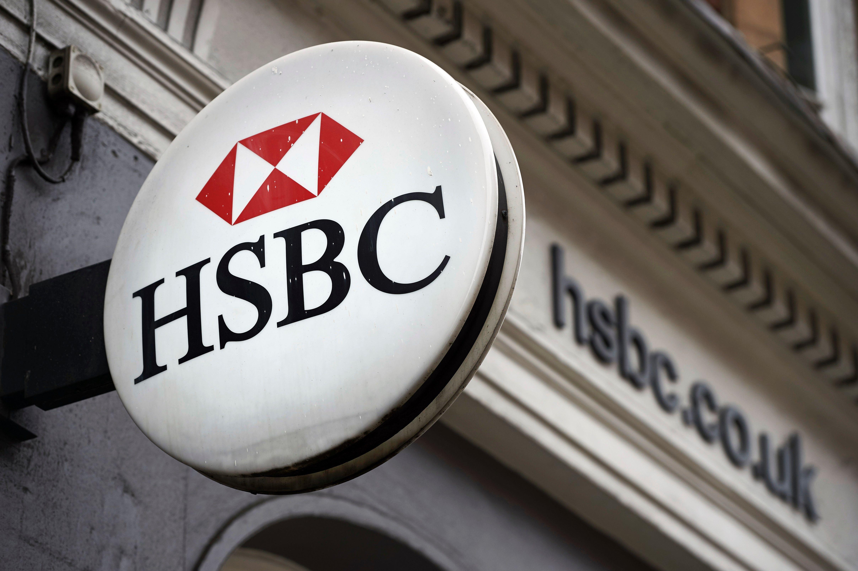 HSBC jumps on buyback, dividend plans | The Standard