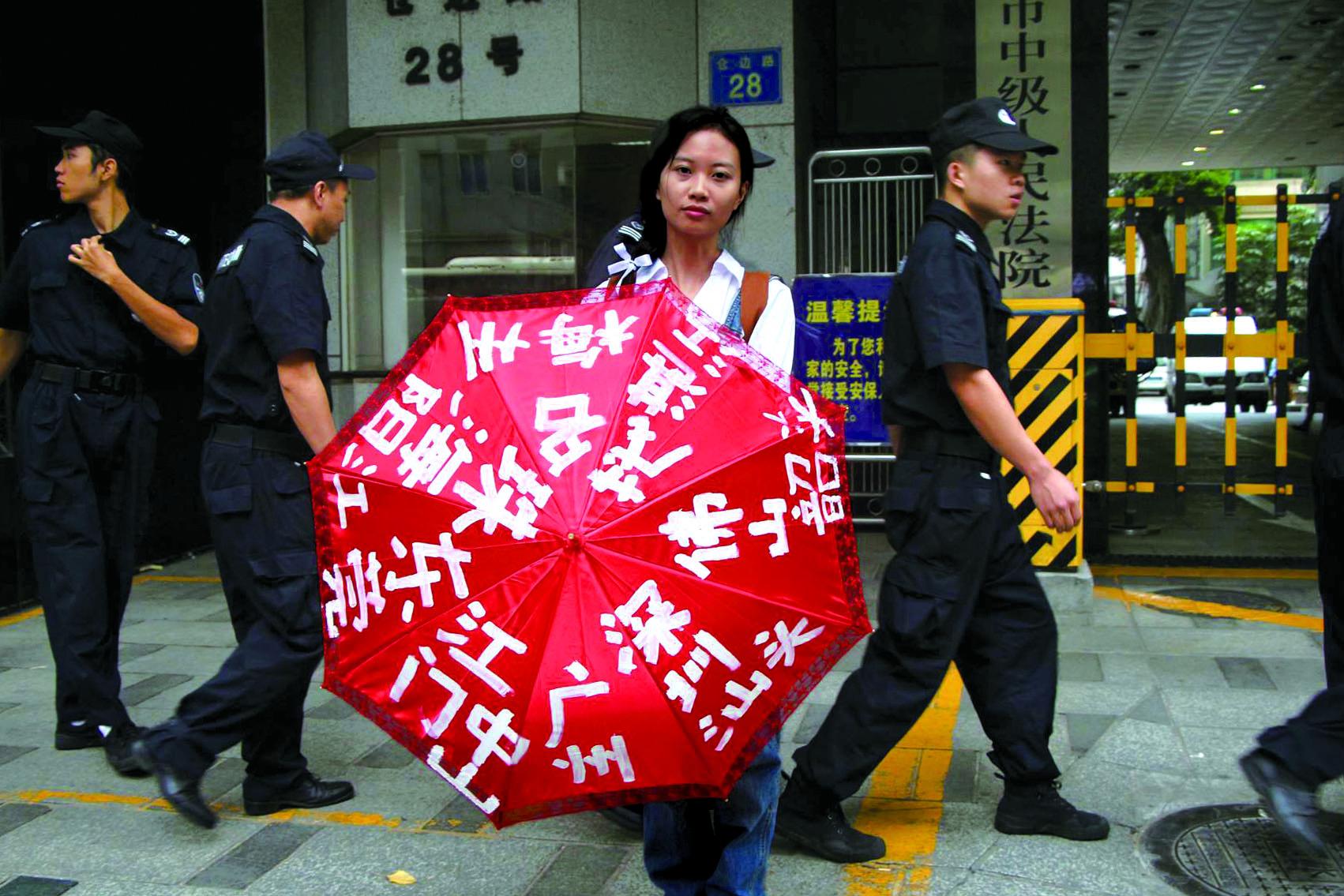 http://www.thestandard.com.hk/section-news/section/7/177334/The-activist-journalist
