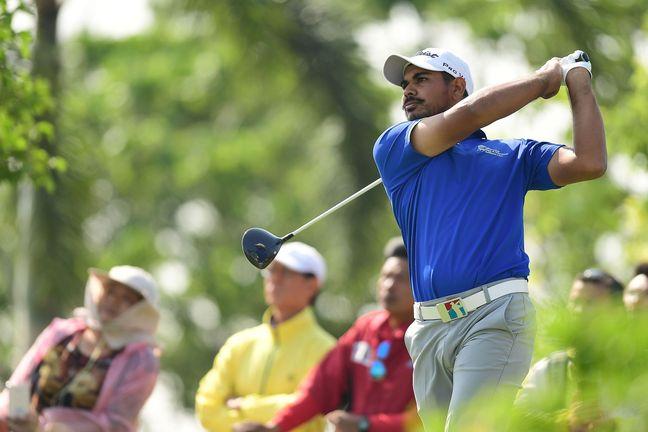 http://www.thestandard.com.hk/section-news/section/8/188742/Hotshot-Bhullar-hits-Macau-jackpot-again