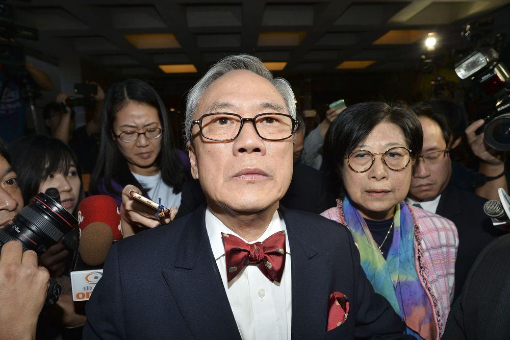 http://www.thestandard.com.hk/section-news/section/11/189269/Tsang-boosts-high-powered-legal-team