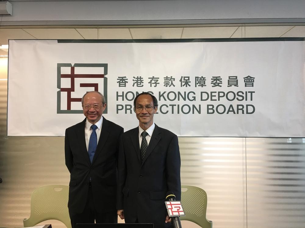 https://www.thestandard.com.hk/section-news/section/2/201531/Savvy-Hongkongers-stash-it-away