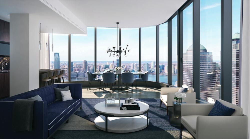 http://www.thestandard.com.hk/section-news/fc/13/202114/Premium-skyscraper-residence-to-grace-Manhattan's-Financial-District