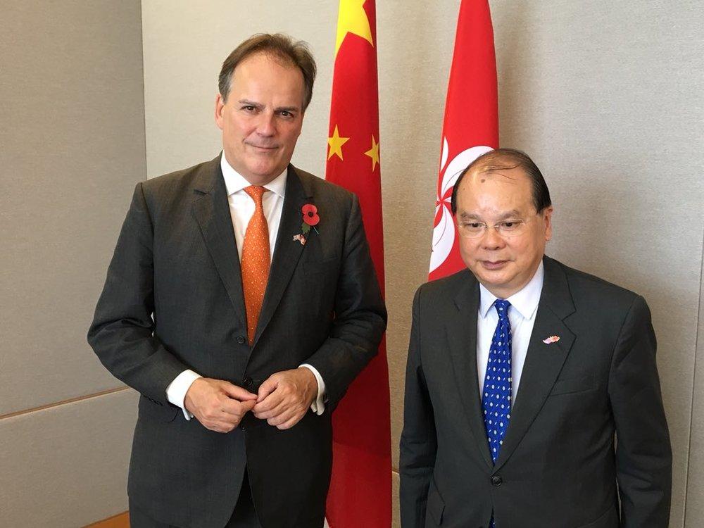 http://www.thestandard.com.hk/section-news/section/4/202132/UK-envoy-brings-up-Mallett-row-in-talks