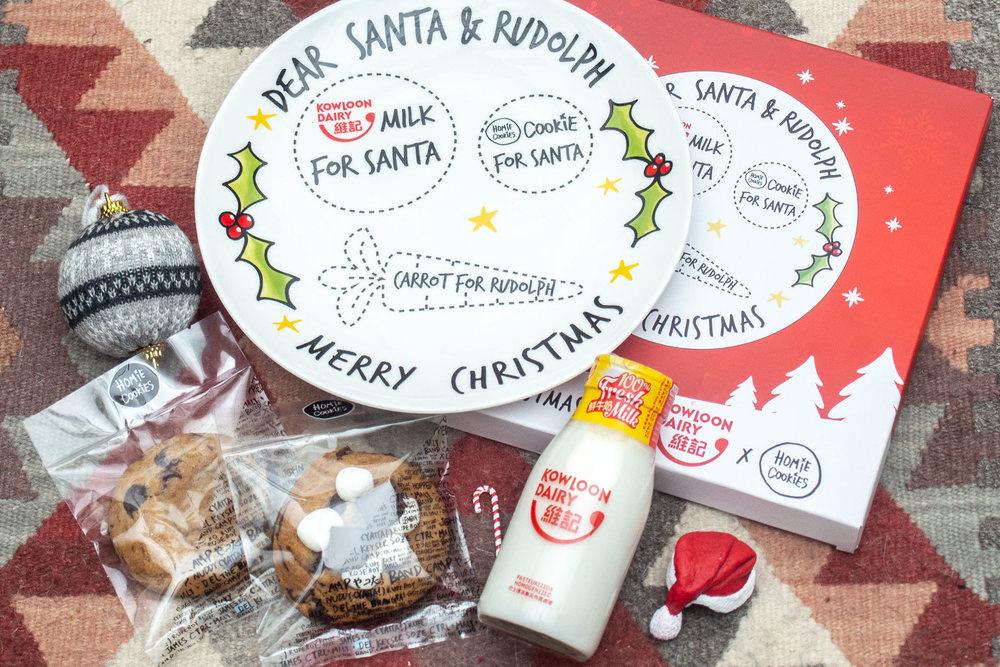 http://www.thestandard.com.hk/section-news/section/12/203052/Milk-for-Santa