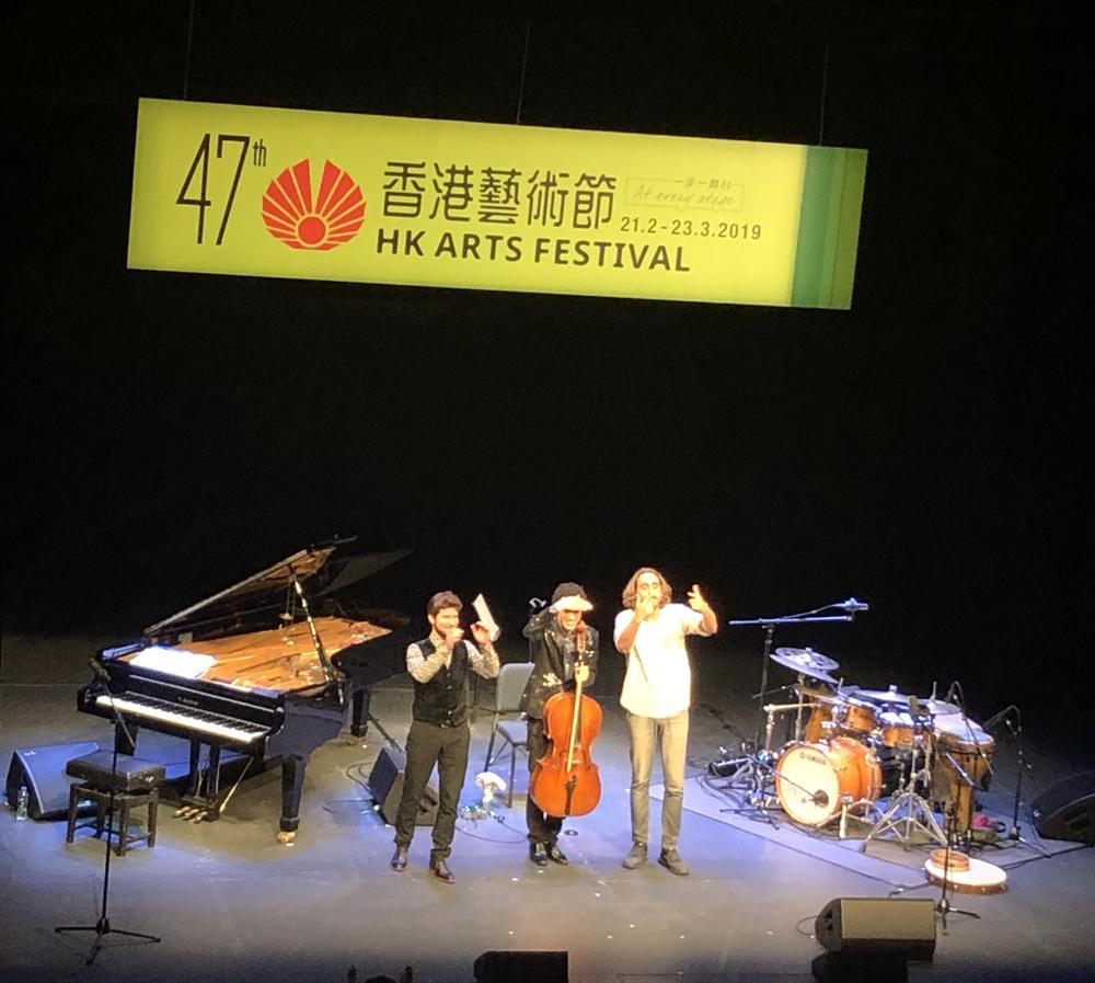 http://www.thestandard.com.hk/section-news/fc/1/205570/Bolero-improvised