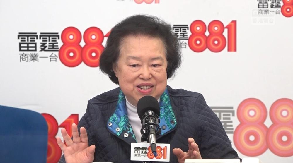http://www.thestandard.com.hk/section-news/section/4/206451/Tam-in-anti-beijing-warning