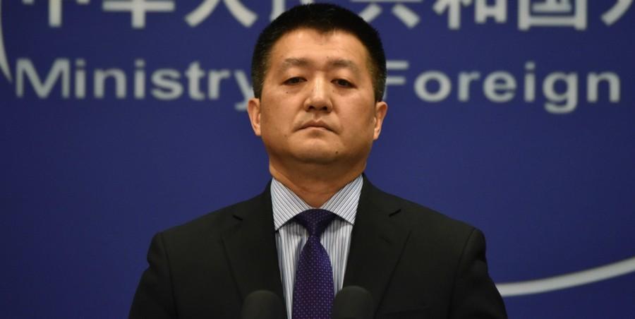 http://www.thestandard.com.hk/section-news/section/11/206670/Beijing-breaks-silence-amid-legal-pushback