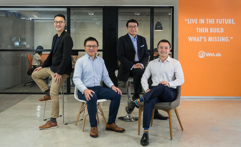https://www.thestandard.com.hk/section-news/section/2/206779/WeLab-wins-virtual-bank-license