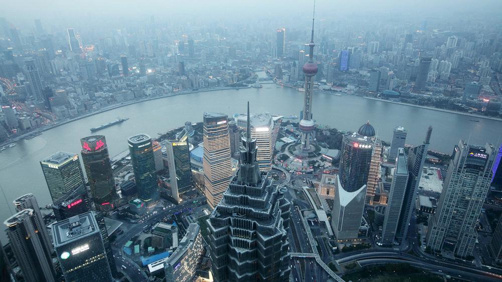 http://www.thestandard.com.hk/section-news/fc/1/206869/Earnings-propel-emerging-assets