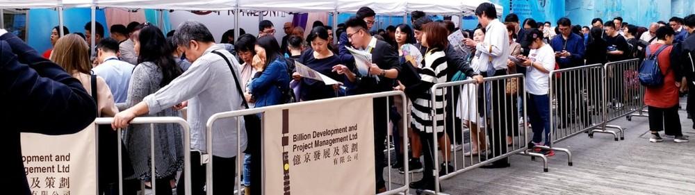http://www.thestandard.com.hk/section-news/section/2/206977/Top-dollar-sought-for-TST-rental-unit