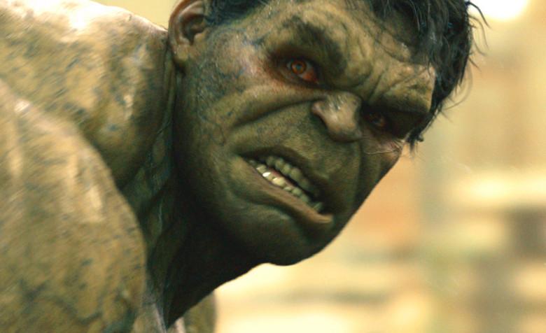 http://www.thestandard.com.hk/section-news/section/7/207039/Hulk-smash-spoilers,--directors-warn