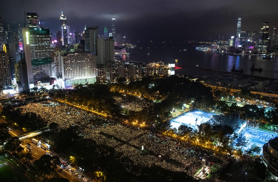 http://www.thestandard.com.hk/section-news/section/17/208353/Beijing-needs-sea-change-over-June-4