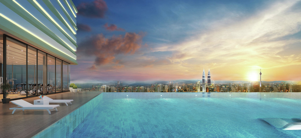 http://www.thestandard.com.hk/section-news/fc/13/208911/Kuala-Lumpur%E2%80%99s-iconic-landmark