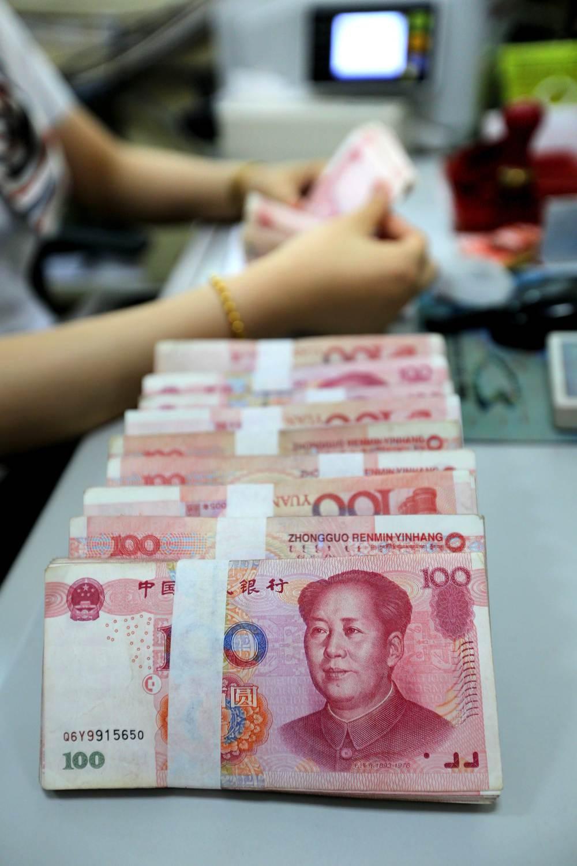 http://www.thestandard.com.hk/section-news/section/2/209280/Insurance-regulator-decries-pressure-from-boom
