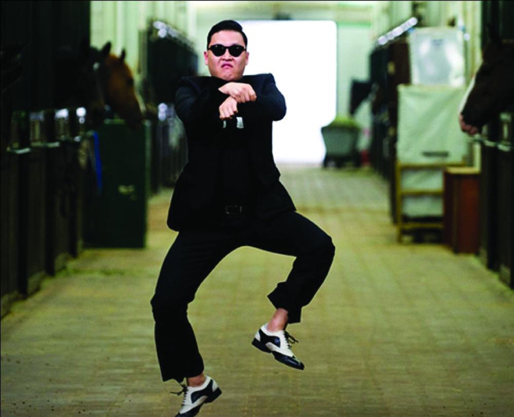 http://www.thestandard.com.hk/section-news/section/7/210594/K-pop-band-takes-long-term-break