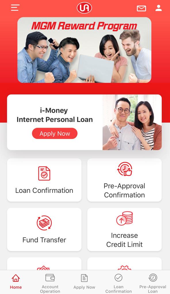 http://www.thestandard.com.hk/section-news/fc/1/210996/Loan-app