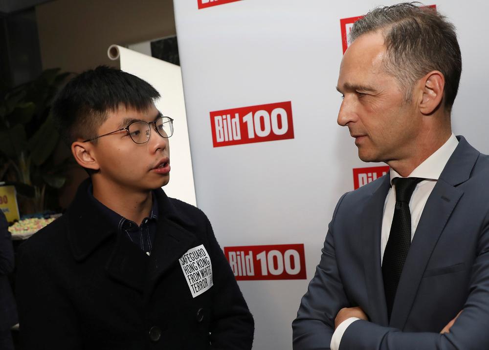 http://www.thestandard.com.hk/section-news/section/11/211558/Beijing-slams-Berlin-after-Wong--meets-foreign-affairs-minister