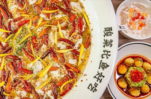 http://www.thestandard.com.hk/section-news/fc/1/211681/Rising-costs-a-burden-for-restaurant-operator