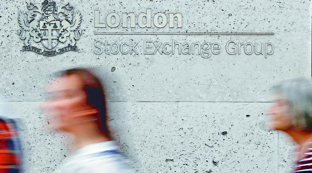 http://www.thestandard.com.hk/section-news/section/11/212379/HKEX-drops-$283-billion-bid--for-London-Stock-Exchange