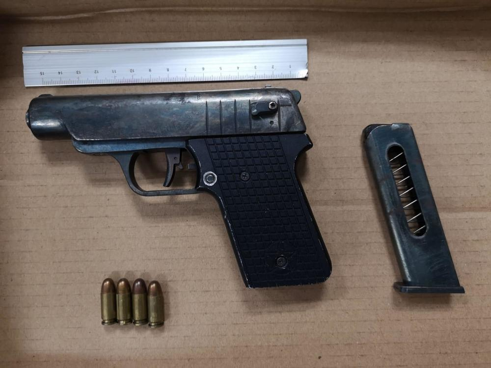 http://www.thestandard.com.hk/section-news/section/4/212461/Gun-found-inside-missing-car
