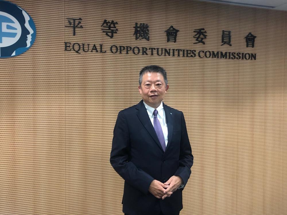http://www.thestandard.com.hk/section-news/section/21/212629/Legco-status-saves-Junius