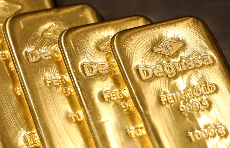 http://www.thestandard.com.hk/section-news/fc/1/212734/Heaven-Sent-has-yet-to-make-gold-profit