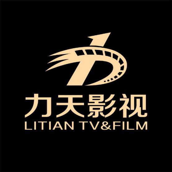 http://www.thestandard.com.hk/section-news/fc/1/213390/TV-drama-distributor-faces-fragmented-market