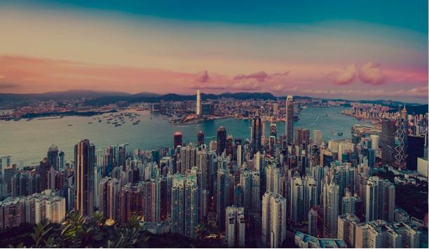 http://www.thestandard.com.hk/section-news/fc/1/213601/Venture-capital-circles-virtual-banking