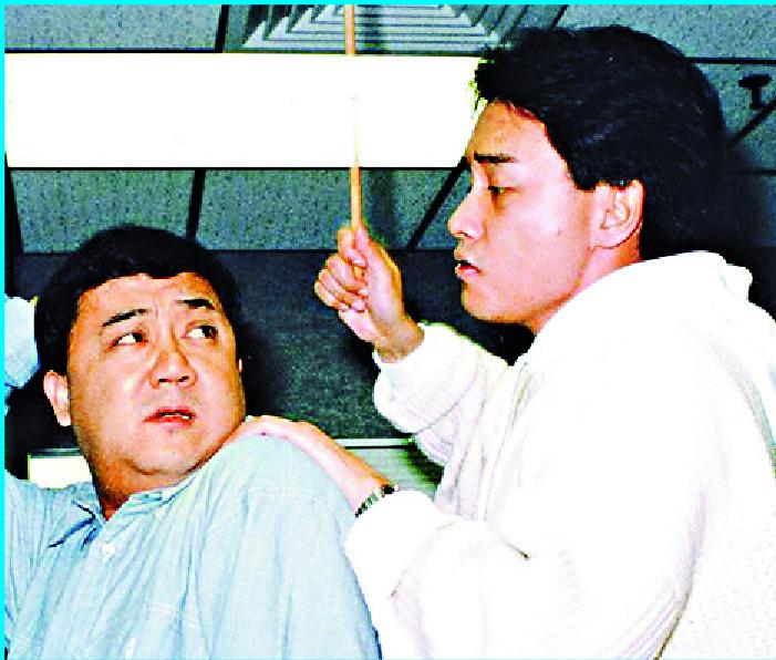 http://www.thestandard.com.hk/section-news/section/11/214074/Cantopop-star-maker-Michael-Lai-dead-at-73