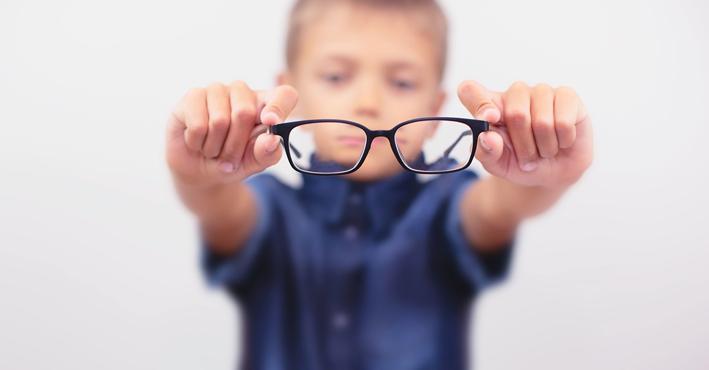http://www.thestandard.com.hk/section-news/fc/3/214108/Understanding-nearsightedness-in-children