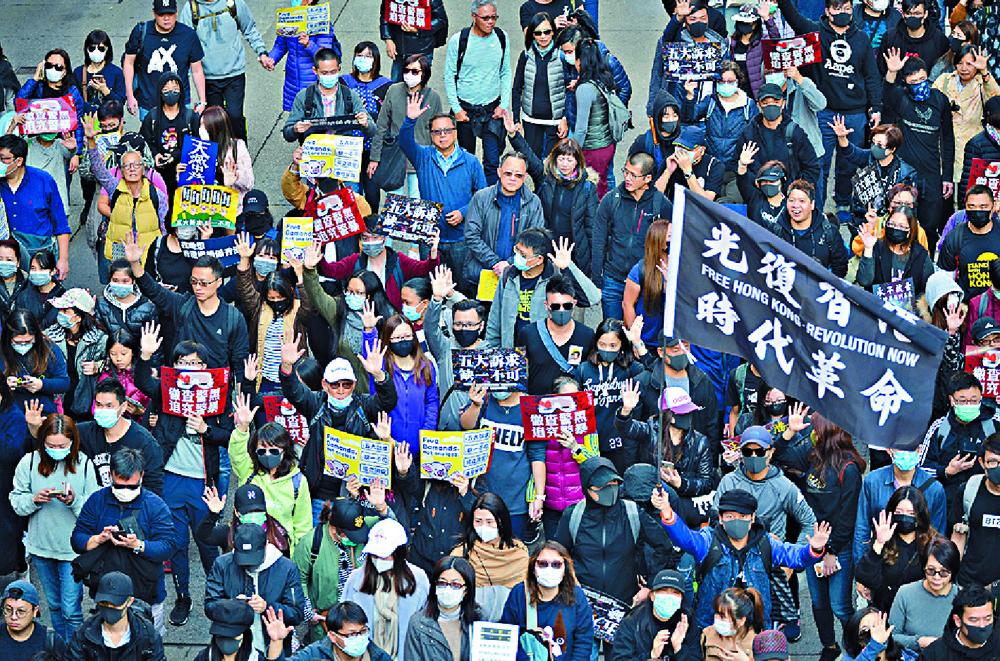 http://www.thestandard.com.hk/section-news/section/17/214331/Unrest's-tacit-truce-not-trustworthy