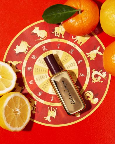 http://www.thestandard.com.hk/section-news/fc/2/215349/Intense-incense