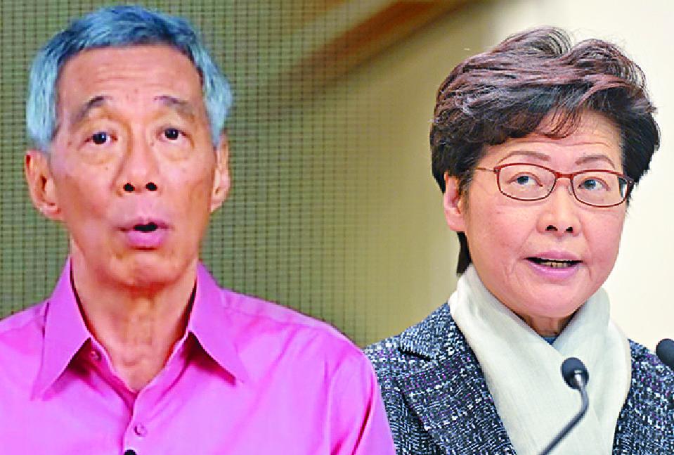 http://www.thestandard.com.hk/section-news/section/17/216152/Leadership-lesson-Lam-lacks