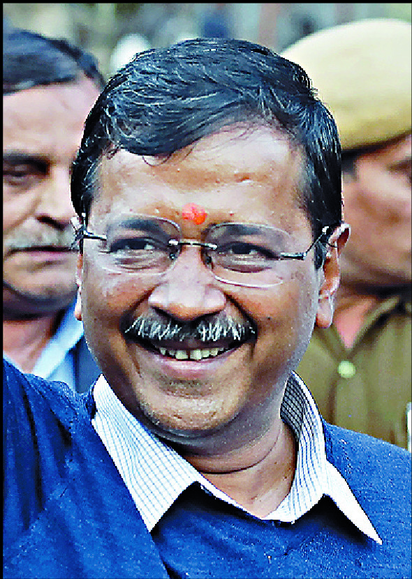 http://www.thestandard.com.hk/section-news/section/6/216264/Delhi-election-blow-for-Modi