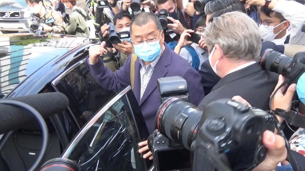 http://www.thestandard.com.hk/section-news/section/4/216808/Beijing-warns-against-meddling-in-Lai-case